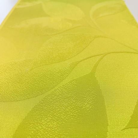 草の実総地紋模様【タックラップスカート】