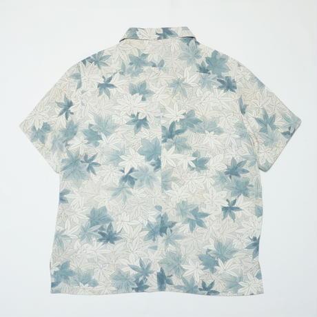 木の葉模様【S 】