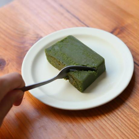 【あかりい菜】西尾抹茶テリーヌ