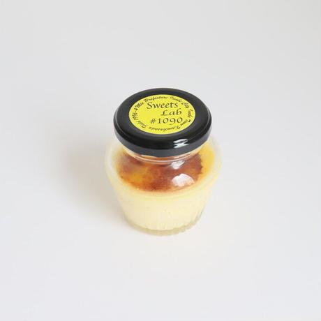 【Sweets Lab #1090】定番カタラーナ6個セット