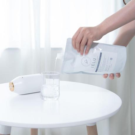 【東海クラリオン】 IELU除菌スプレーお試しセット※送料無料