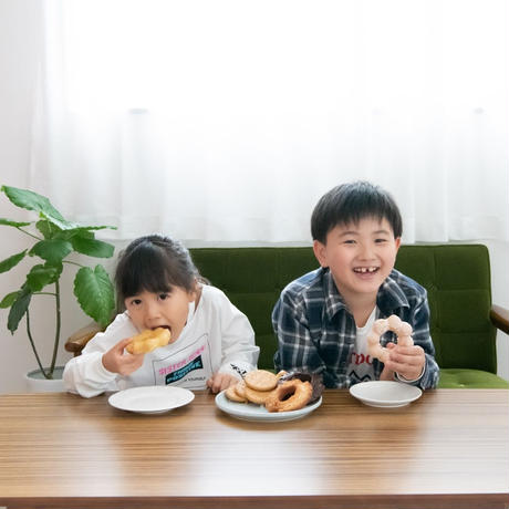 【東海クラリオン】IELUオリジナルサブスク(定期便)※送料無料
