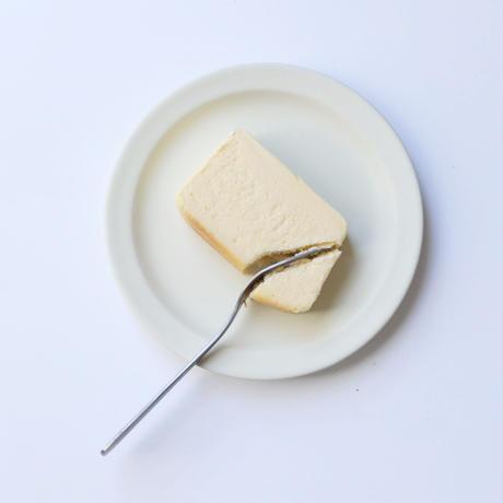 【あかりい菜】チーズテリーヌ