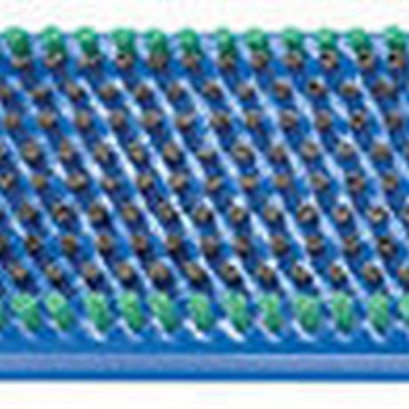 ベースブラシ マイクロフィニッシュスチール