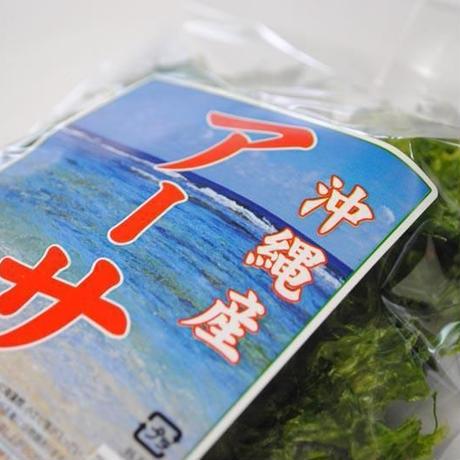 沖縄産アーサ 30g