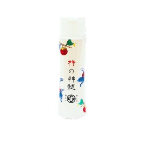 酵素酢   柿の神髄 115ml