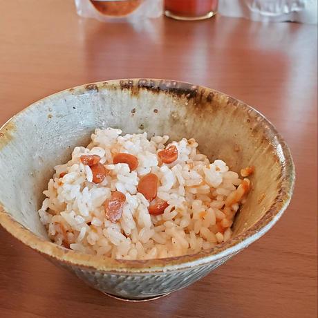『みんなそばにおる』★発酵食品フェア★納豆麹漬 200g 豊国屋 津久井在来大豆使用