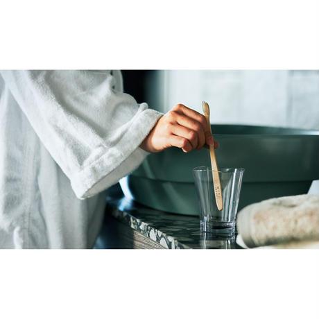 MiYO-organic- 竹歯ブラシ  【10本セット】