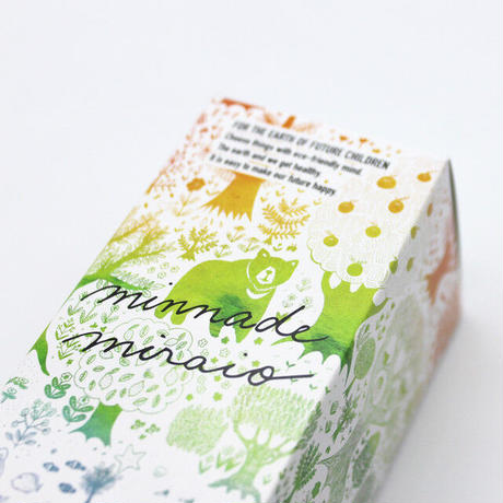 【詰替用】米ぬか酵素洗顔クレンジング+クレイ