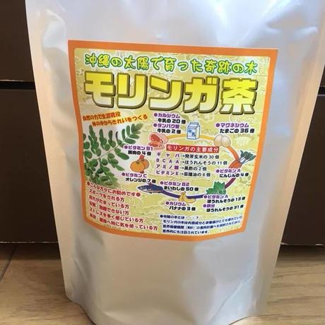 送料込み500円 モリンガ茶  お試し6ティーパック