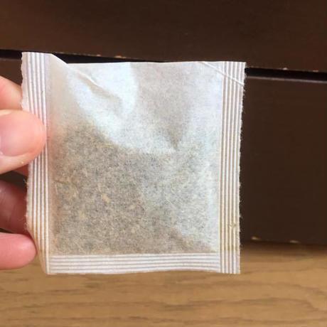 定期便用 モリンガ茶・ティーバッグ入り 30包