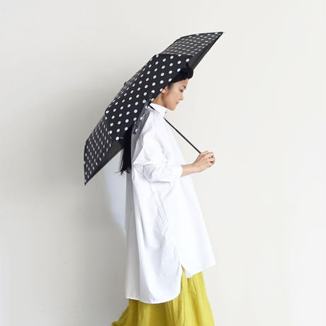 LOITER L034 All-Weather Umbrella / 2 COLORS