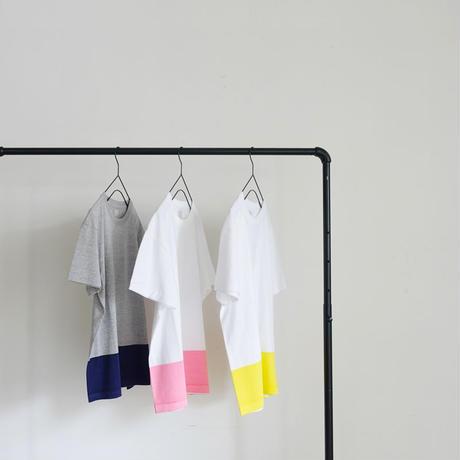 LANAI LA017 Print T-shirt / 3COLORS ( MENS SIZE )