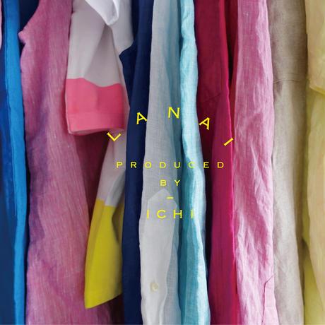 LANAI LA007 Linen Shirt / 3COLORS ( LADIES SIZE )