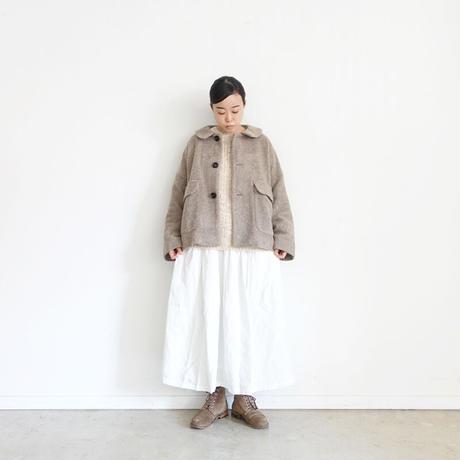 ichi 200623 Jacket / 2 COLORS