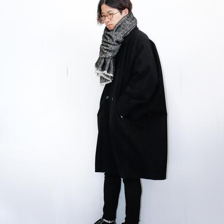10月17日(土)21時-発売予定!ヤクウールストール