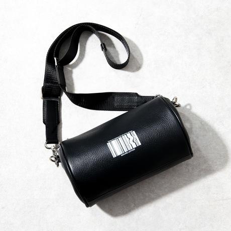 ミニロールバッグ