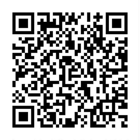 58932ba0c3b8dfbdbd0021b2