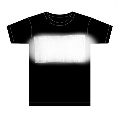 今さらやぞ!T-shirt (限定20枚)