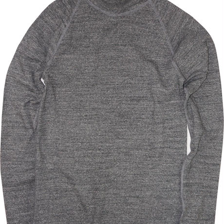 KP9903MS / タートルネック長袖Tシャツ Turtleneck Long Sleeve T