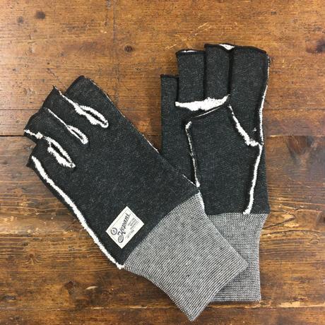 KP1611MP Saguaro-Ⅲ/カットオフ型手袋 限定色
