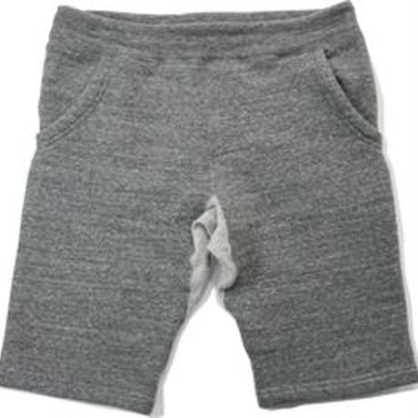 KP1502MS / Tonto-2 / Shorts
