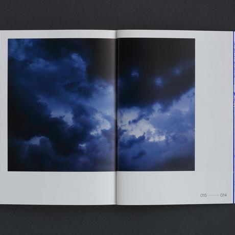 宣言下日誌(サイアノタイプ 限定(88枚)オリジナルプリント付き) 大和田良