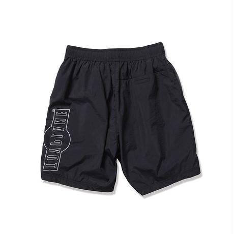 PROP BOX NYLON SHORTS