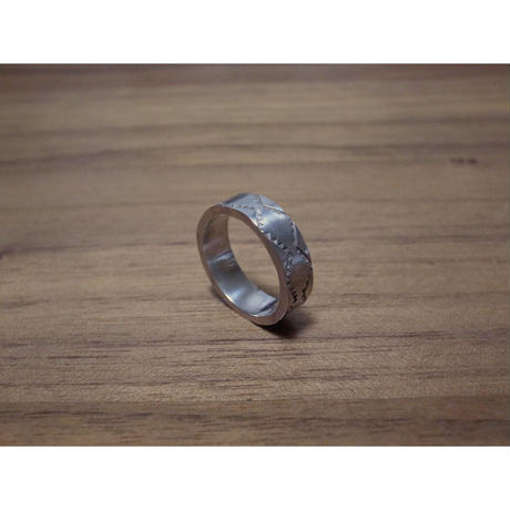 silver ring 02
