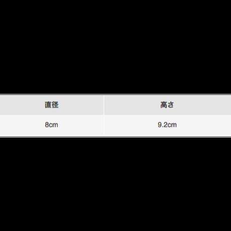 """たなかみさき""""準備運動""""マグカップ"""