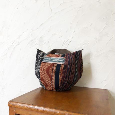 246|  インドネシア・リメイクボニー(size/S)