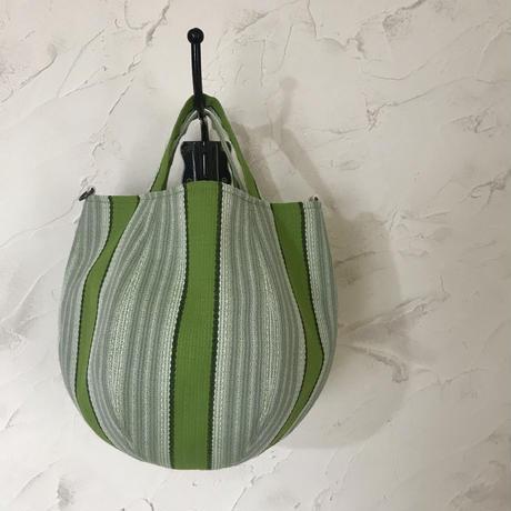 ベルリン(ドイツ)の風を運ぶボニーバッグ(Sサイズ)