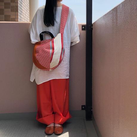 250|台湾・アミ族・タイヤル族ボニー(size/L)