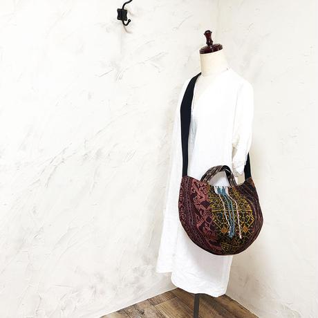 242|インドネシア・リメイクボニー(size/M)