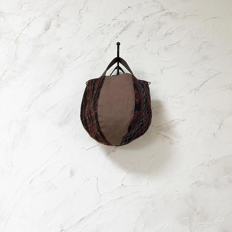 247|  インドネシア・リメイクボニー(size/S)