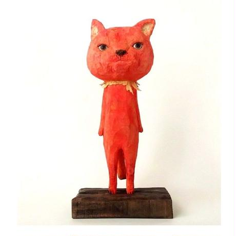 『スゴネコ』/Amazing cat