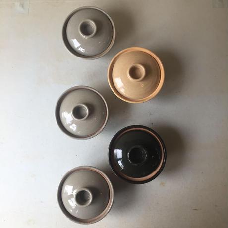古道具 蓋向 向付 蓋つき 茶碗 小鉢 小蓋物 煮物椀