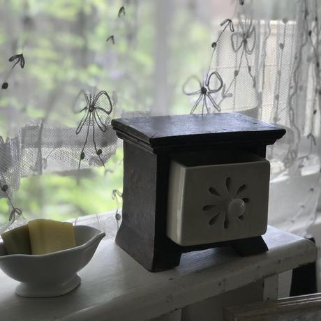 Antique *キッチン用品
