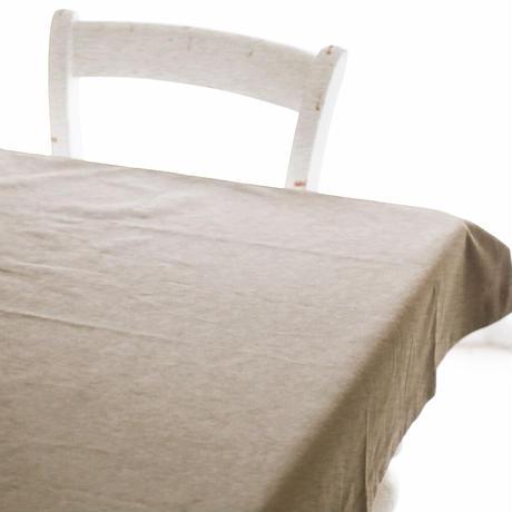 【福袋対象商品】奥行きのコンパクトな綿麻クロス 4~6人掛け