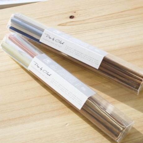 【日本製】箸 5膳セット