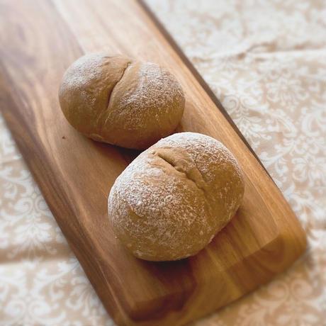 3日後も美味しいパンが作れるようになる復習付きパン講座