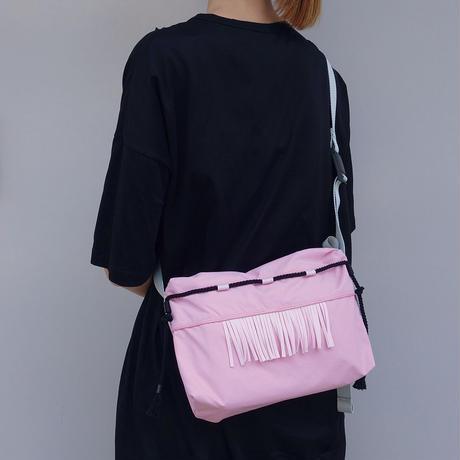 liner shoulder(ピンク)