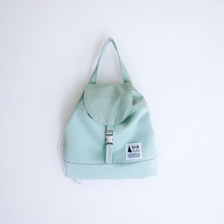 minimint bag(ミントグリーン)