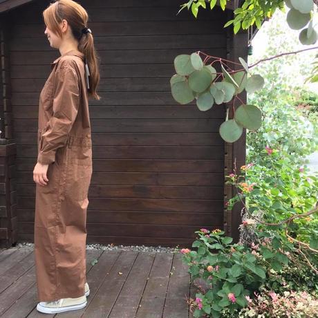 ジャンプスーツ/ ICHI/190529