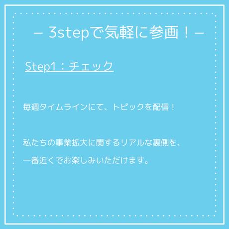 Aoharu BOX【定期便】