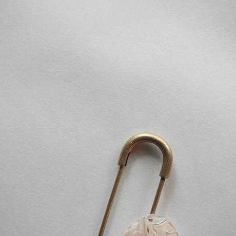 ねじ式キルトピン 8cm