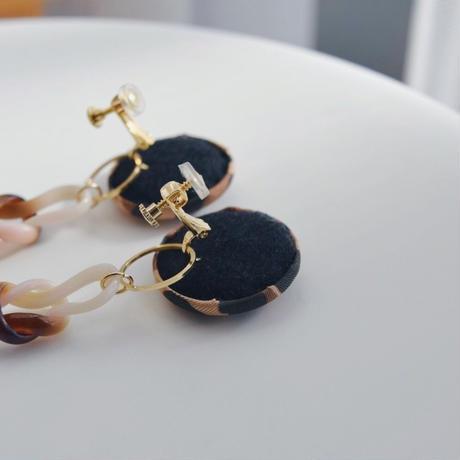 イヤリング変更-earrings-