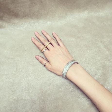 W Ring