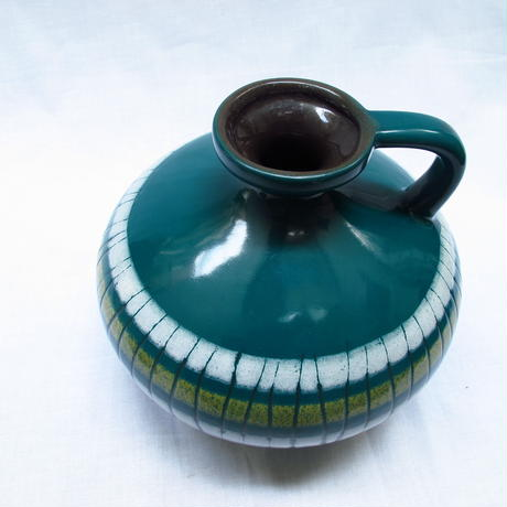 Flower Vase - No name-