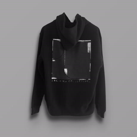 LAKA x Pacifica Collectives Hoodie